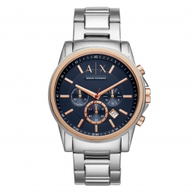 Armani Exchange kell AX2516