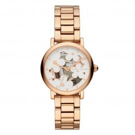 Часы Marc Jacobs MJ3598