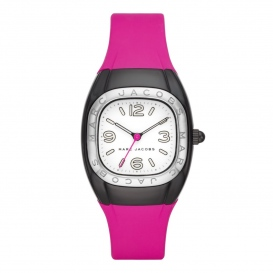 Часы Marc Jacobs MJ1648