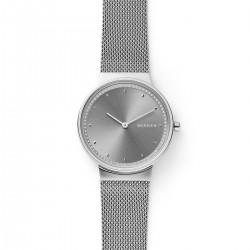 Часы Skagen SKW2752