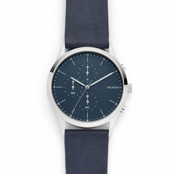 Часы Skagen SKW6475