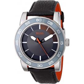 Boss Orange pulksteņis 1512862