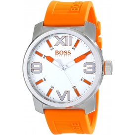 Boss Orange klocka 1512989