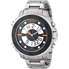Boss Orange klocka 1512843