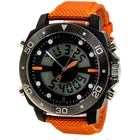 Boss Orange klocka 1512751