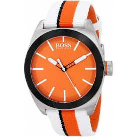 Boss Orange kell 1512997