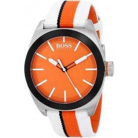 Boss Orange klocka 1512997