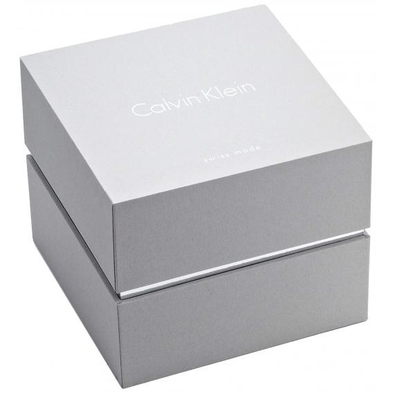 Calvin Klein kell K7A236LH
