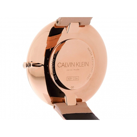 Calvin Klein kell K8Y236Z6