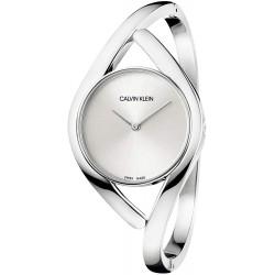 Calvin Klein kell K8U2S116