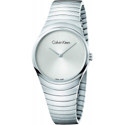 Calvin Klein kell K8A23146
