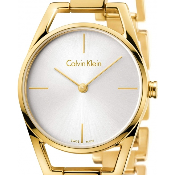 Calvin Klein kell K7L23546