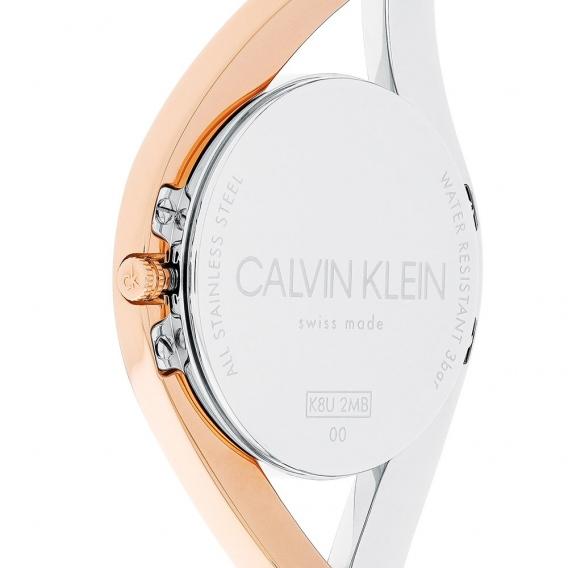 Calvin Klein kell K8U2MB16