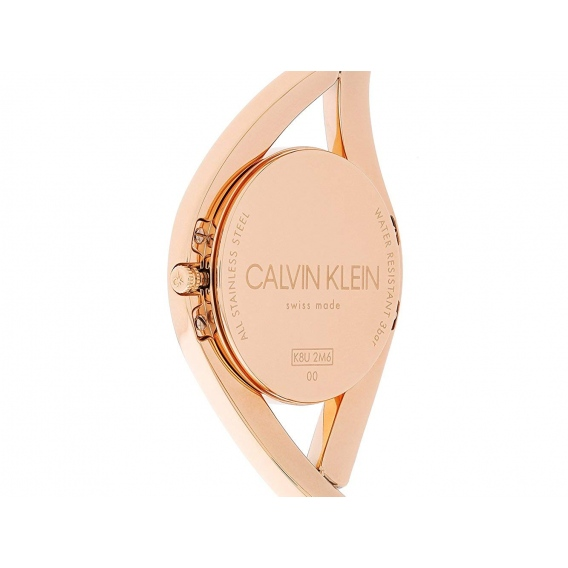 Calvin Klein kell K8U2M616