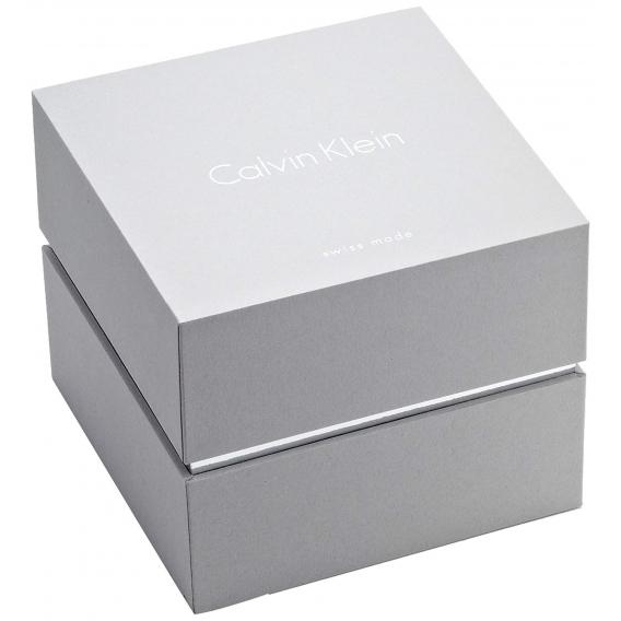Calvin Klein kell K4G23626