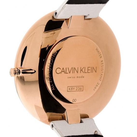 Calvin Klein kell K8Y236L6