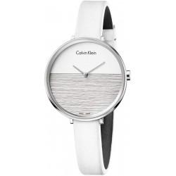 Calvin Klein ur K7A231L6