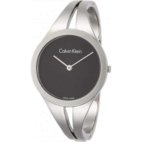 Calvin Klein klocka K7W2S111