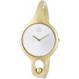 Часы Calvin Klein K1N23526