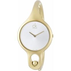 Calvin Klein ur K1N23526