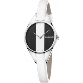 Часы Calvin Klein K8P231L1