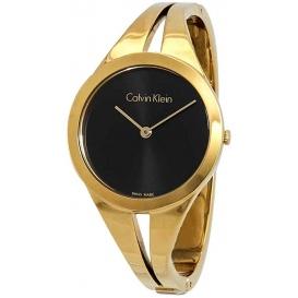 Calvin Klein ur K7W2S511