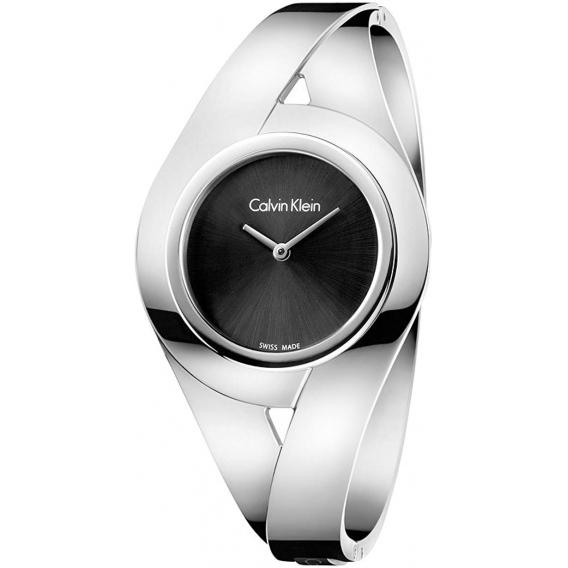 Calvin Klein kell K8E2M111