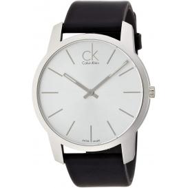Calvin Klein kell K2G211C6