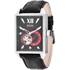 Hugo Boss pulksteņis 1512505