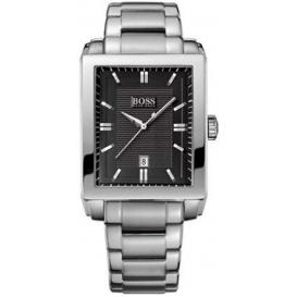 Hugo Boss pulksteņis 1512773