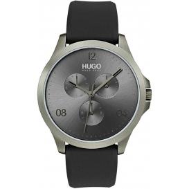 Hugo Boss klocka 1530035