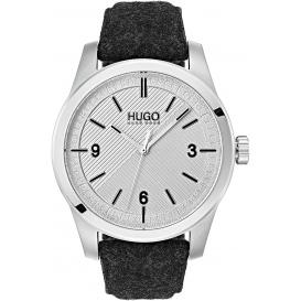 Hugo Boss klocka 1530027