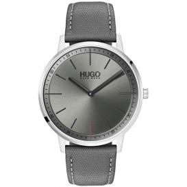 Hugo Boss klocka 1520009