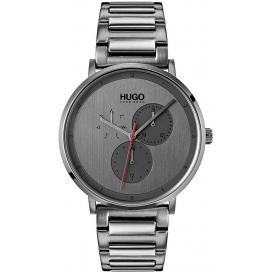 Hugo Boss pulksteņis 1530012