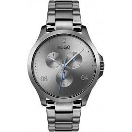 Hugo Boss pulksteņis 1530039