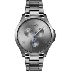 Hugo Boss kell 1530039