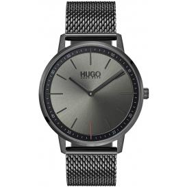 Hugo Boss pulksteņis 1520012