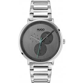 Hugo Boss klocka 1530010