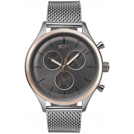 Hugo Boss pulksteņis 1513549