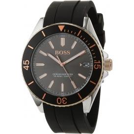 Hugo Boss klocka 1513558