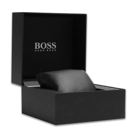 Hugo Boss kell 1513558