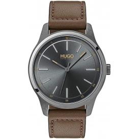 Hugo Boss klocka 1530017
