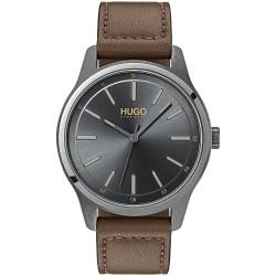 Hugo Boss kell 1530017