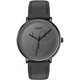 Hugo Boss klocka 1530009