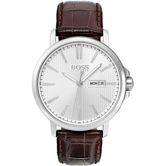 Часы Hugo Boss 1513532