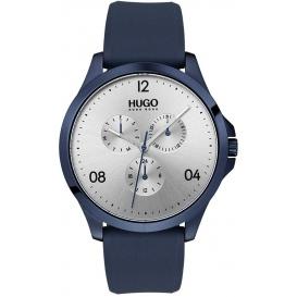 Hugo Boss kell 1530037