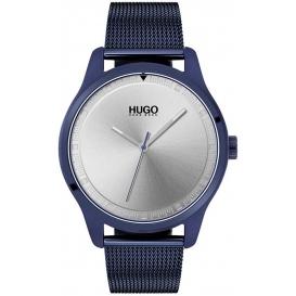 Hugo Boss kell 1530045
