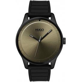 Hugo Boss kell 1530041