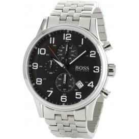 Часы Hugo Boss 1512446