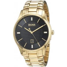 Hugo Boss kell 1513521